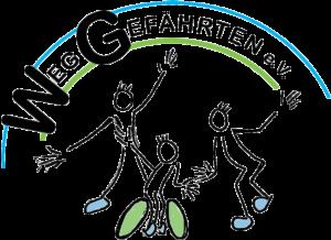 logo_eV_tranp-300x218 Der Verein