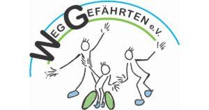 logo_facebook-300x158 Vereinslogo