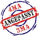 4ma3ma_logo 4ma3ma Logo