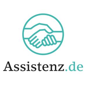assistenzde_logo-300x300 Assistenz.de Logo