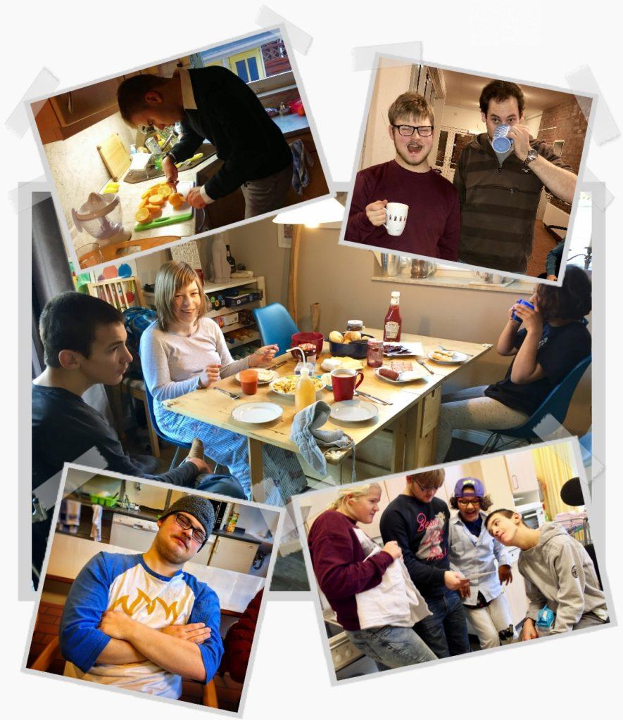 collage_www-885x1024 Dankeschön!