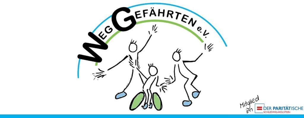 slider_logo_psh-1024x400 Der Verein