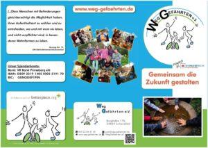 WegGefaehrten-Flyer_2019_web-pdf-300x213 WegGefaehrten-Flyer_2019_web