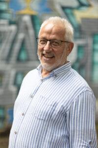 Weggefaehrten-Matthias-Stiehm-200x300 Weggefaehrten-Matthias Stiehm